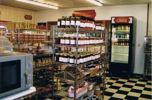 insideStore